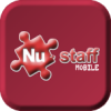 The Nu Staff Mobile App designed by CDS Web Design based in Ross-on-Wye, Herefordshire